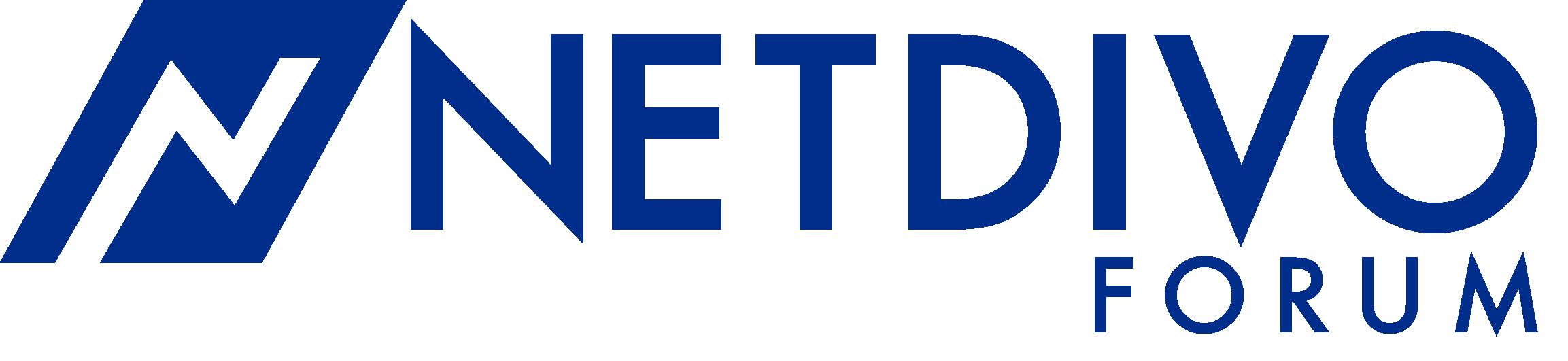 NetDivo Forum